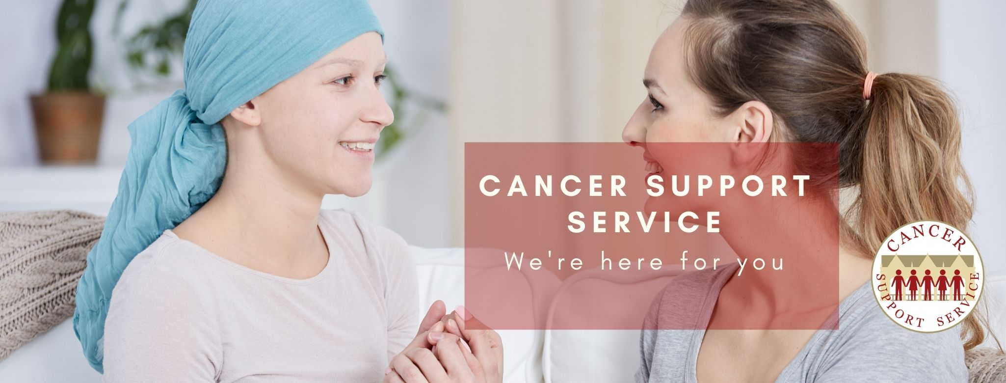 Cancer Support Service