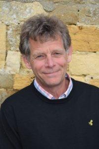 Steve Millerchip