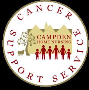 Cancer Support Service logo