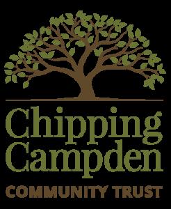 Chipping Campden Community Trust logo